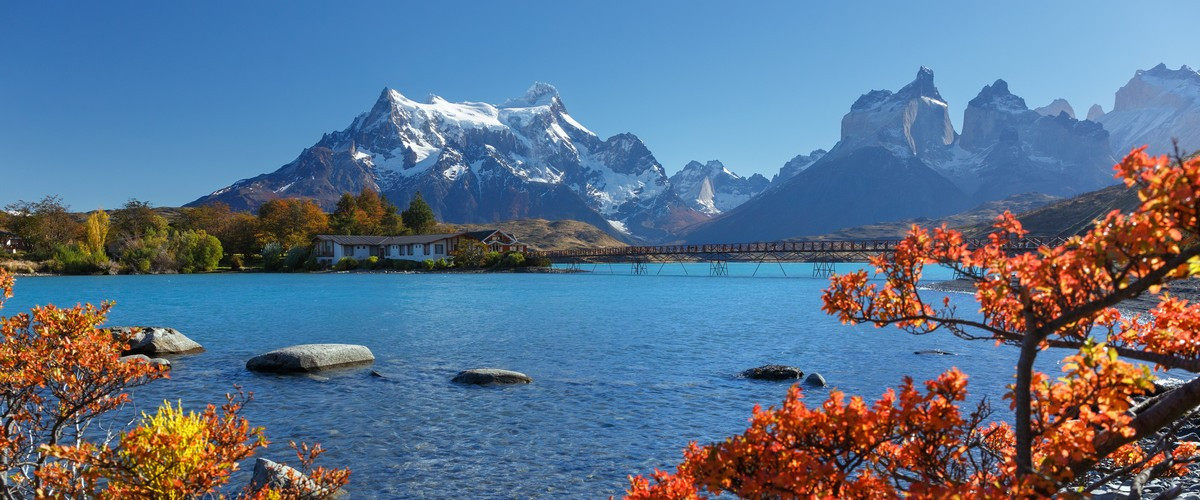 patagonitorresdelpaine1-8b28d270ce5aaf737e6012fb78f500a7.jpg